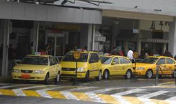 taxis-por