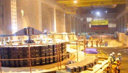 hidroelectrica-sopladora