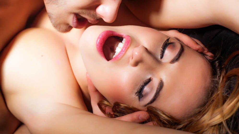 Mujeres casadas haciendo el amor [PUNIQRANDLINE-(au-dating-names.txt) 44