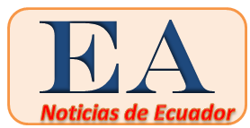 ECUADOR   AL   DÍA